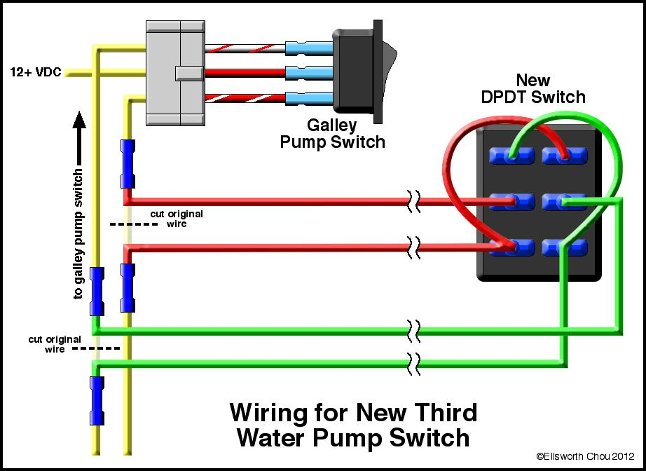 Index on two way switch wiring diagram electrical